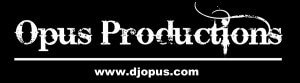 Opus Productions