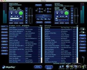 Youth Dance LDS DJ