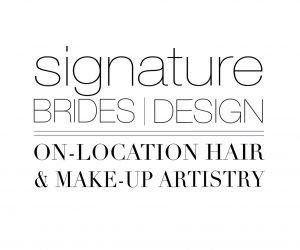 Signature Brides and Design