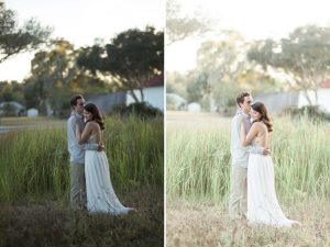 Rachel-Laxton-Wedding-Photography-Ocala-Florida