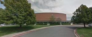 clearfield high school